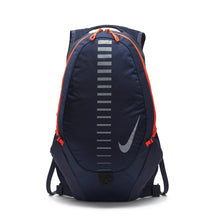 Load image into Gallery viewer, Run Commuter Backpack 15L