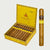 Montecristo Classic Churchill Box (20)