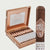 Rocky Patel A.L.R. 2nd Edition Toro Box (20)