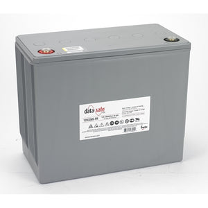 EnerSys Datasafe 12HX505 Sealed Lead Acid Battery