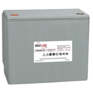 EnerSys Datasafe 12HX540 Sealed Lead Acid Battery