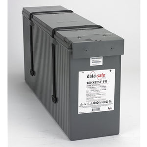 EnerSys Datasafe 16HX925F-FR Sealed Lead Acid Battery