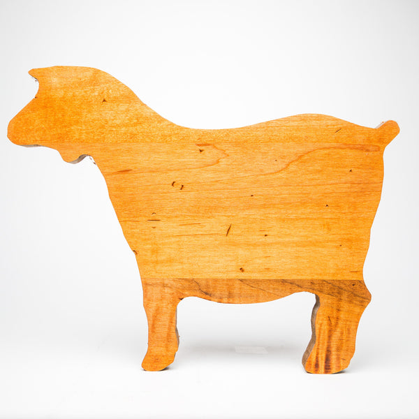 Novelty Cutting Boards - JK Adams