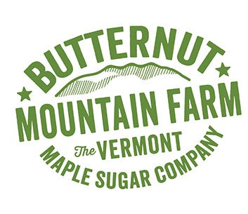 Maple Drops - Butternut Mountain Farm