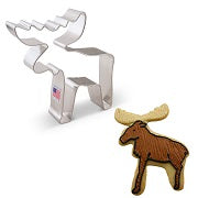 Cookie Cutters - Ann Clark Ltd