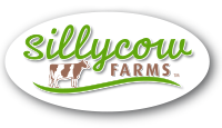 Hot Chocolate - Sillycow Farms