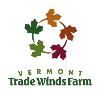 Vermont Maple Rub - Trade Winds Farm