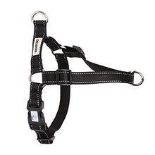 Load image into Gallery viewer, DEXDOG EZTrainer No Pull Front Attachment Clip Dog Harness for Training Running Comfort