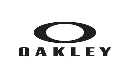 OAKLEY | Charles Blue