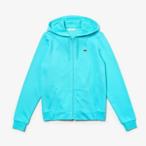 Sudadera Tenis lacoste - Charles Blue