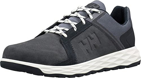 Zapatilla Gambier LC HT Helly Hansen - Charles Blue