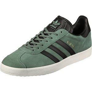 Zapatillas Adidas Originals Gazelle - Charles Blue