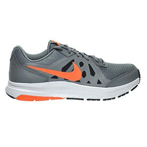 Zapatillas Nike Running - Charles Blue