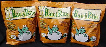 HatchRite, Breeder Bag - 20lbs