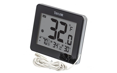 Taylor Thermometers #1710 - bean-farm