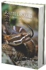 Rattlesnakes of the United States and Canada - bean-farm