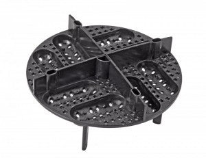 Reptile Egg Incubation Tray, Small