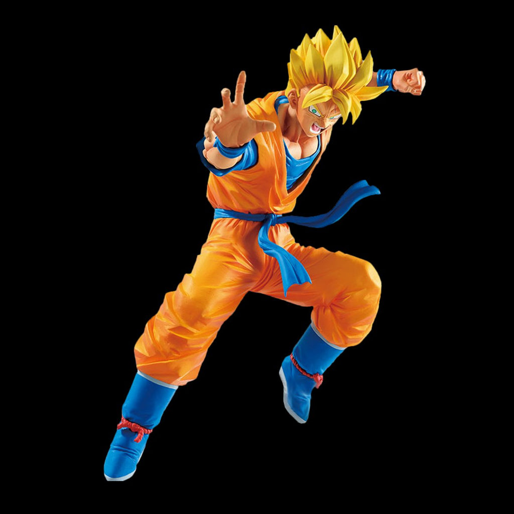 Dragon Ball Legends Collab-Son Gohan-