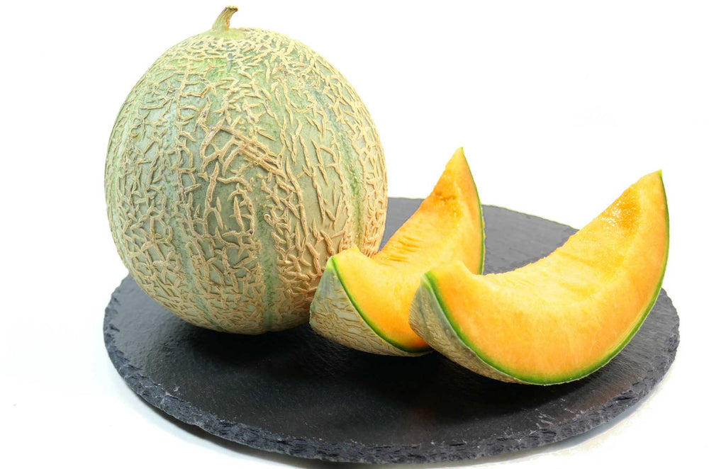 Grow At Home Melon Tips And Tricks To Grow This Delicious Crop Haxnicks But our 50 recipes show there are many other ways to enjoy cantaloupe. grow at home melon tips and tricks to grow this delicious crop haxnicks