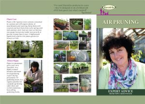 Air Pruning Page1