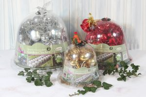 Bell_Cloches_in_3_sizes
