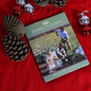 Down_to_earth_gardening_book_madeliene_cardozo