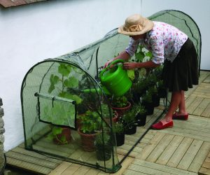Grower_System_poly_ceover_lady_tending_plants