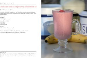 smoothie-from-cookery-book=fire-in-the-kitchen