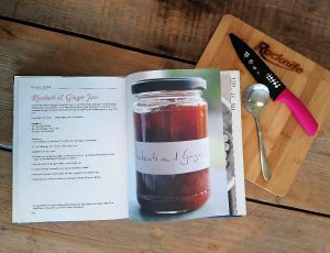 recipe-for-rhubarb-and-ginger-jam