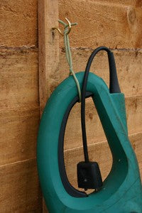 try_Soft_Tie_used_to_hang_Garden_Tools