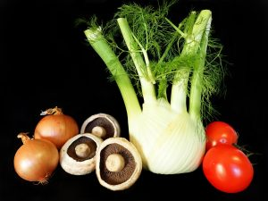 fennel_with_veg