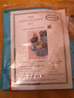 Haxnicks Garden Products can be brought online