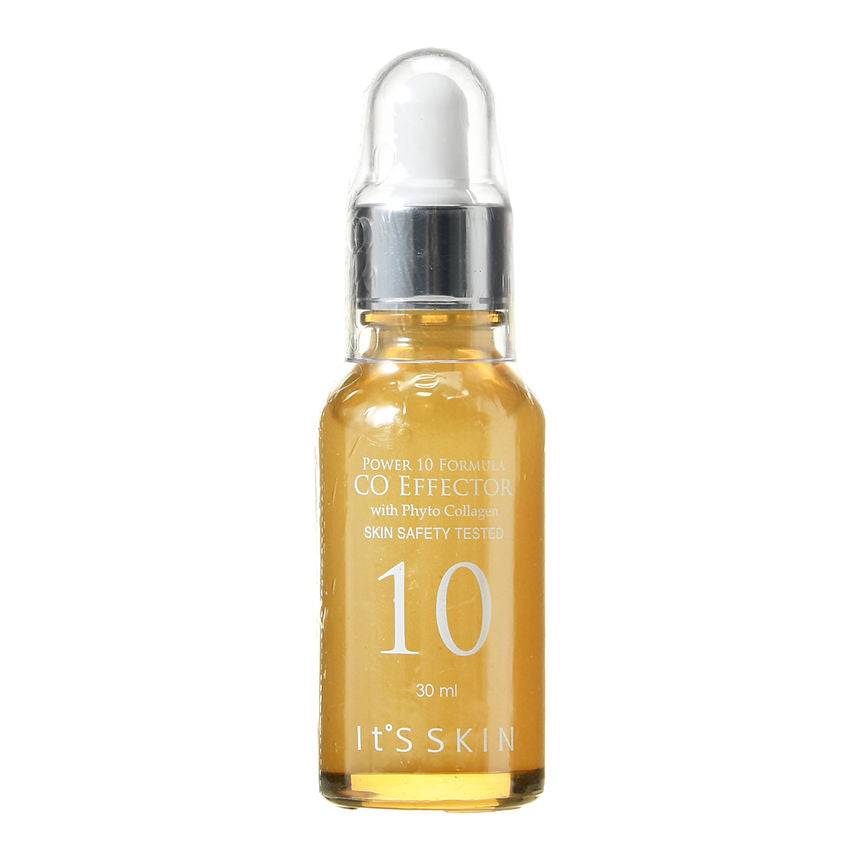 It'S SKIN - Power 10 Formula CO Effector 30ml