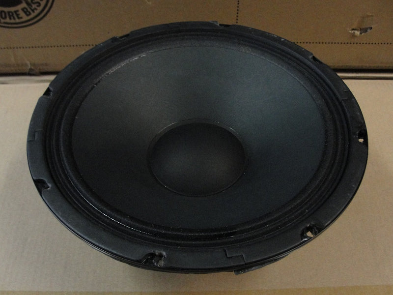 Behringer 12W400A8 12'' 8 ohm 400w Woofer Driver (Used, Unit 01)