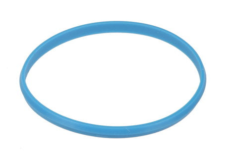 Shure 66A8035 Replacement Blue Ring - Beta58A / Beta87A / Beta87C