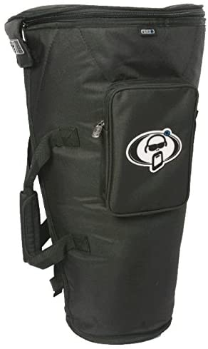 Protection Racket 9110-00 Deluxe Djembe bag