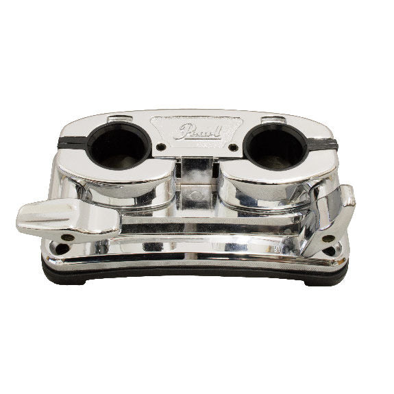 Pearl BB-3 Tom Bass Drum Bracket