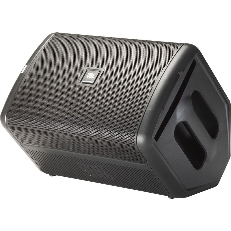 JBL Compact Portable PA Speaker with Rechargeable Battery