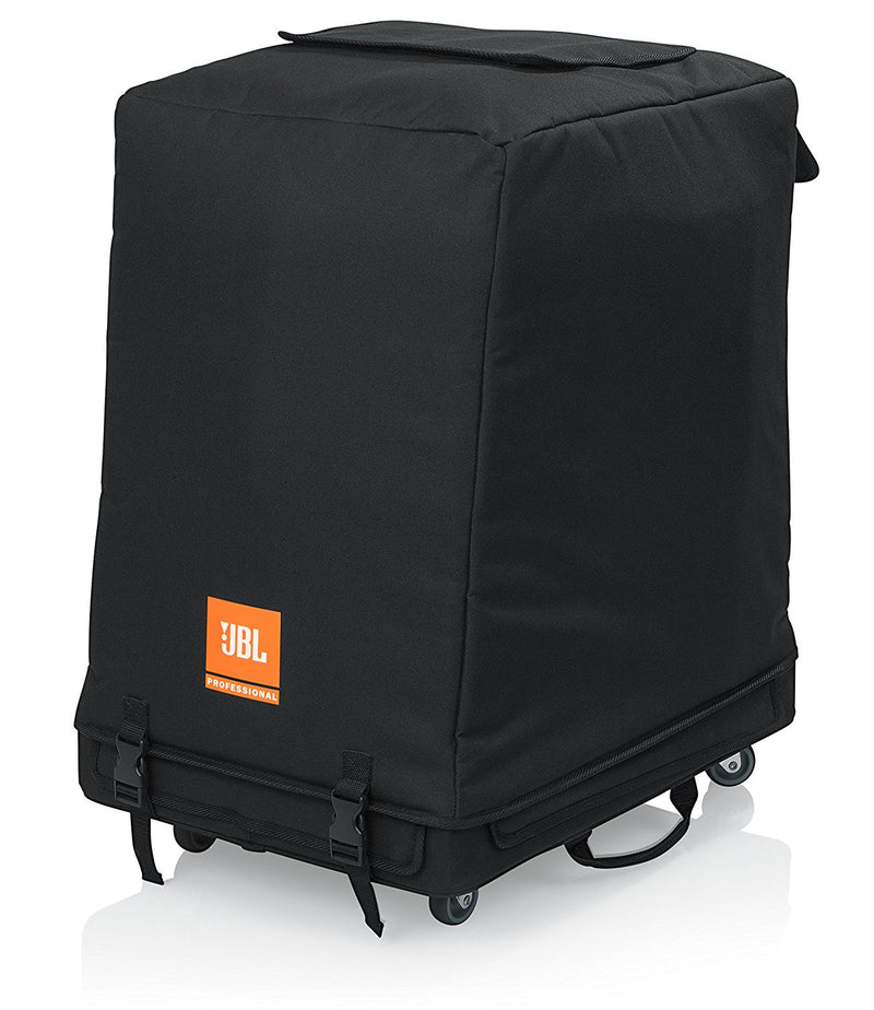 JBL Bag Rolling Case For Eon One Speaker System