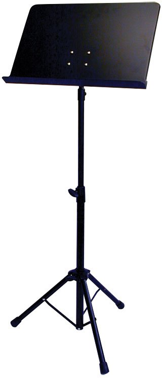 Profile MS140B Orchestra Music Stand