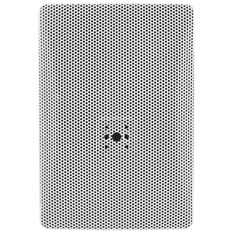 JBL WeatherMax Replacement Grille Cover for Control 23-1 Speaker, White