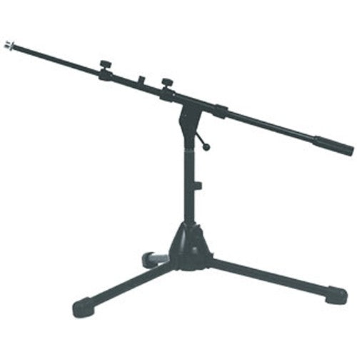 Profile MCBD35B Bass Drum Microphone Stand