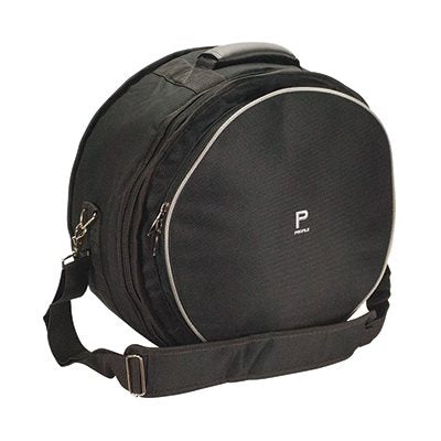 "Profile PRB-S146 14"" x 6"" Snare Drum Bag"