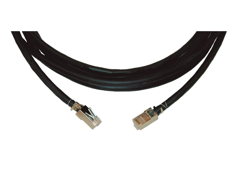 Kramer Four-Pairs U/FTP Cable For DGKat, HDBaseT & LAN Systems - 100'