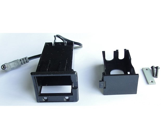 Ovation RK-BT100G Replacement Battery Box Assembly