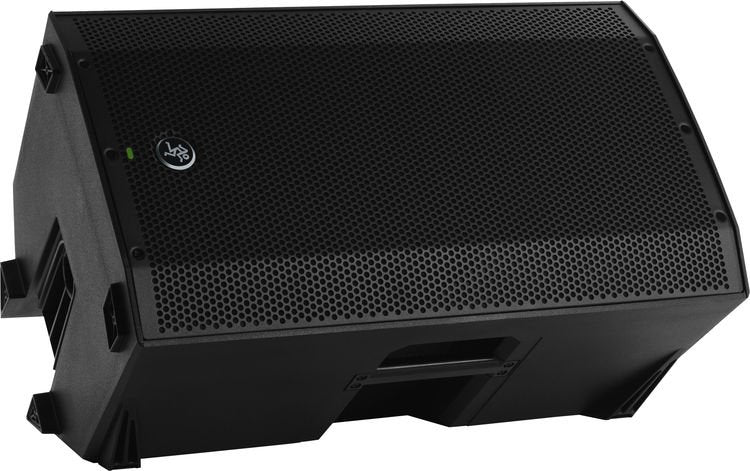 Mackie Thump 2-Way 12'' Powered Loudspeaker - 1300w