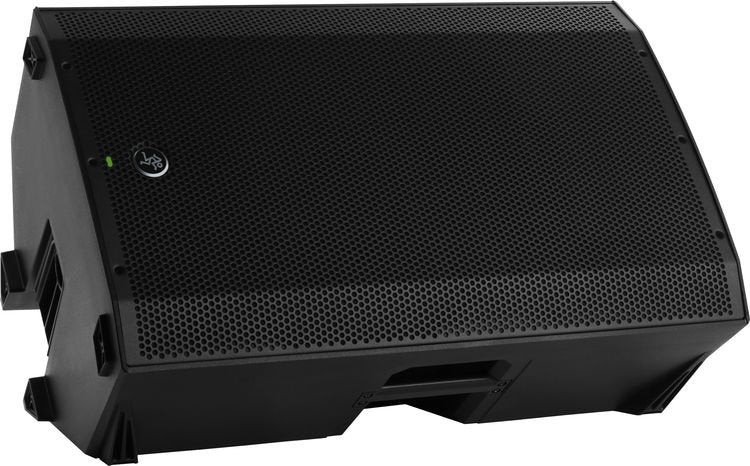 Mackie Thump 2-Way 15'' Powered Loudspeaker - 1300w