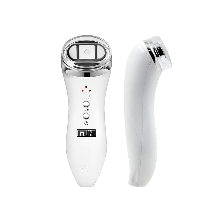Face Lifting Skin Care Massager