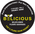 Belicious Products