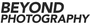Beyond Photography Foundation